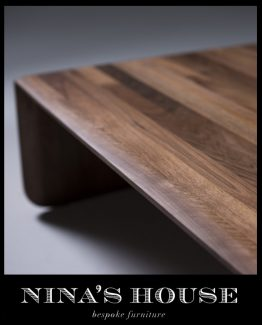 INVITO COFFEE TABLE TOP WEB IMAGE