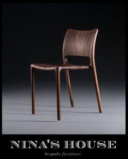 LATUS Chair