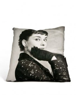 audrey_hepburn_cushion_ninas_house_1