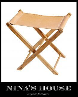 muubs folding stool