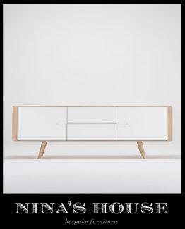 ENA Sideboard 180