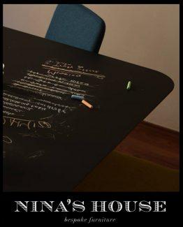 LINN-BLACKBOARD-TABLE.jpg