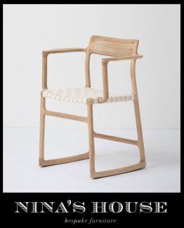 FAWN Rocking Chair